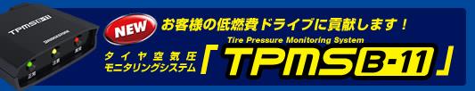 TPMS B-11